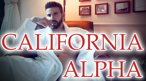 All California Alpha Posts!