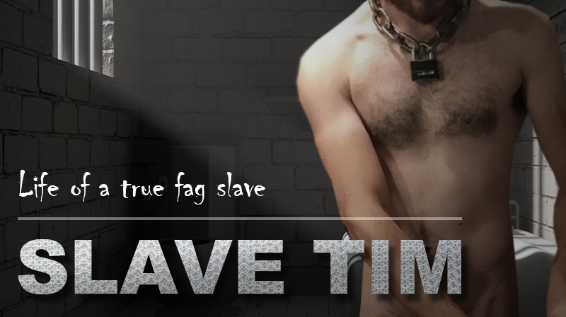 All Slave Tim Posts!