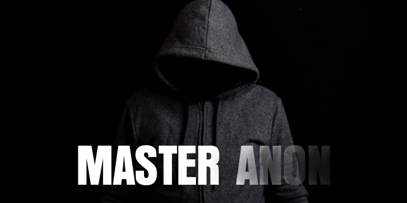 All Master Anon Posts!