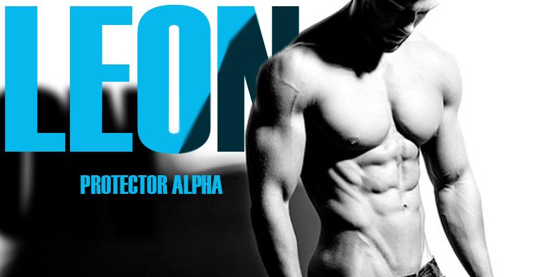 All Alpha Leon Posts!
